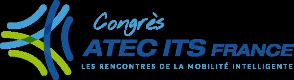 ATEC ITS France