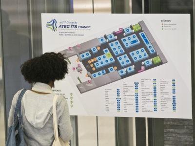 ATEC-ITS-France_RDMI_2019_01_23_┬®_Gael_Kazaz_IMG_4374