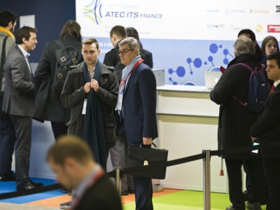 ATEC-ITS-France_RDMI_2019_01_23_┬®_Gael_Kazaz_IMG_4417