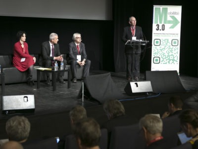 ATEC-ITS-France_RDMI_2019_01_23_┬®_Gael_Kazaz_IMG_7613