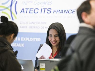 ATEC-ITS-France_RDMI_2019_01_24_┬®_Gael_Kazaz_IMG_5657